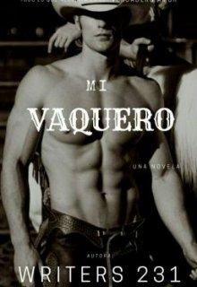 """Libro. """"Mi Vaquero"""" Leer online"""