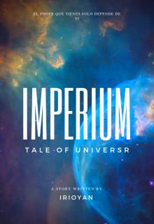 """Libro. """"Imperium"""" Leer online"""