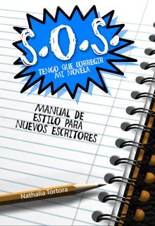 "Libro. ""S.O.S. - Manual para escritores"" Leer online"