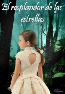 """Libro. """"El resplandor de las estrellas"""" Leer online"""