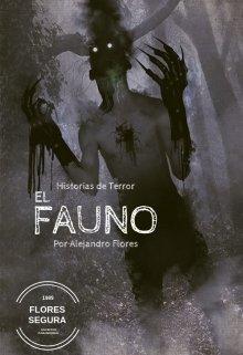"""Libro. """"El Fauno"""" Leer online"""