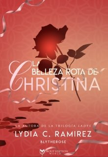 "Libro. ""La Belleza Rota de Christina"" Leer online"