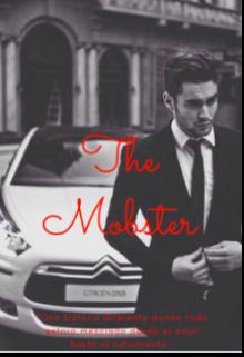 "Libro. ""The Mobster"" Leer online"