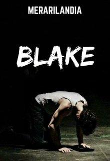 """Libro. """"Blake"""" Leer online"""