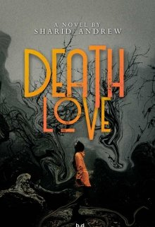 "Libro. ""Death Love ©"" Leer online"