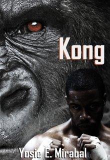 """Libro. """"Kong (nuevas Especies)"""" Leer online"""