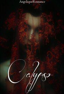 """Libro. """"Calypso: El Renacer de la Dinastía"""" Leer online"""