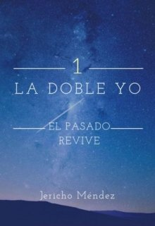 "Libro. ""La doble Yo"" Leer online"