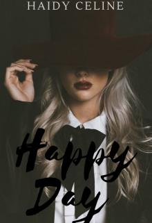 """Libro. """"Happy Day """" Leer online"""