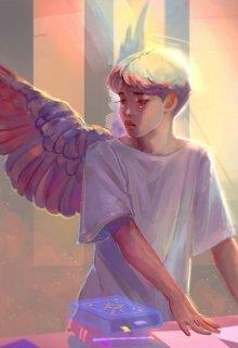 """Libro. """"Mi dulce ángel. """" Leer online"""
