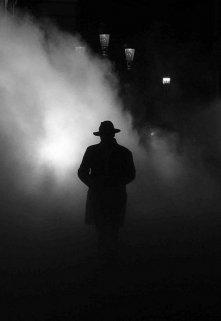 """Libro. """"hombre sombra"""" Leer online"""