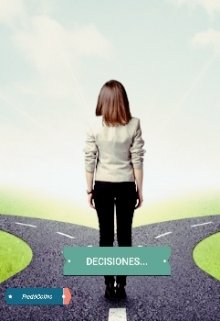 "Libro. ""Decisiones..."" Leer online"