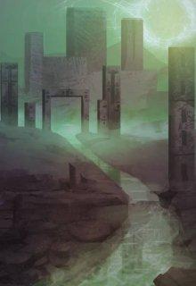 """Книга. """"H.I.V.E. Пилат"""" читать онлайн"""