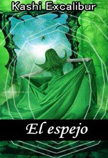 """Libro. """"El Espejo"""" Leer online"""