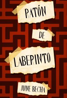 """Libro. """"Ratón de laberinto"""" Leer online"""