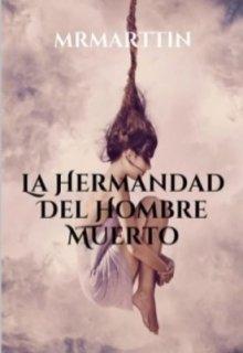 """Libro. """"La Hermandad del hombre muerto"""" Leer online"""
