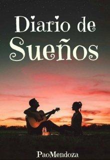 """Libro. """"Diario de sueños"""" Leer online"""