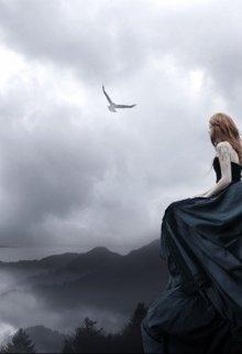 """Книга. """"Куда приводят ветра"""" читать онлайн"""