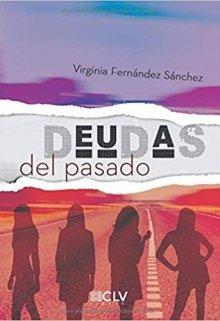 """Libro. """"Deudas Del Pasado"""" Leer online"""