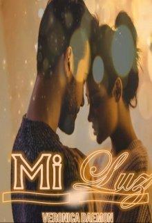 """Libro. """"Mi Luz"""" Leer online"""