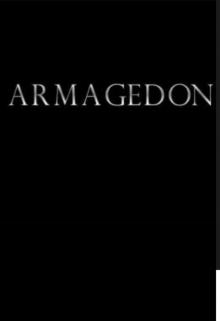 "Libro. ""Armagedon"" Leer online"