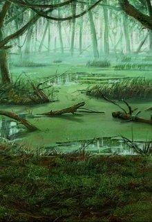 """Книга. """"мои первые три тысячи лет. болота"""" читать онлайн"""