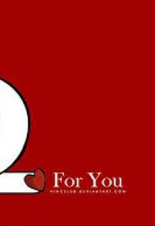 """Libro. """"love for you"""" Leer online"""