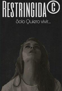 "Libro. ""Restringida©"" Leer online"