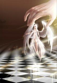 """Книга. """"Знакомства с Демонами-Ангелами"""" читать онлайн"""