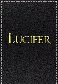 """Libro. """"Lucifer I"""" Leer online"""
