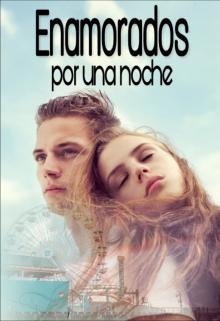 """Libro. """"Enamorados por una noche"""" Leer online"""
