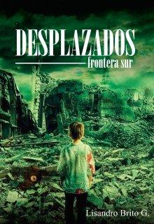 """Libro. """"Desplazados"""" Leer online"""