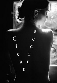 "Libro. ""Cicatrices(poemas) "" Leer online"
