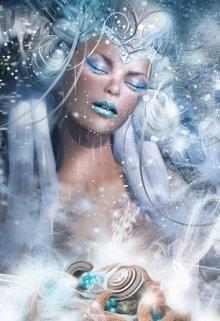 """Книга. """"Легенда о снежной королеве"""" читать онлайн"""