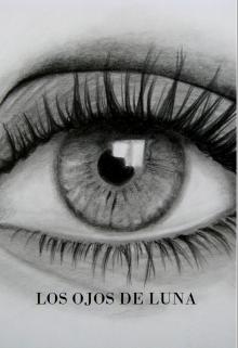 """Libro. """"Los ojos de luna"""" Leer online"""