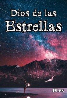 """Libro. """"Dios de las estrellas"""" Leer online"""