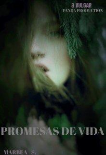"""Libro. """"Promesas de Vida"""" Leer online"""