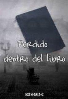"""Libro. """"Perdido dentro del libro"""" Leer online"""