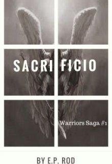 "Libro. ""Sacrificio- Serie Warriors #1"" Leer online"