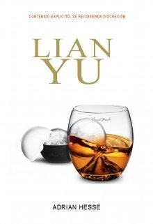 "Libro. ""Lian Yu "" Leer online"