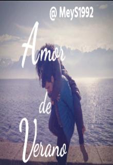 """Libro. """"Amor de verano"""" Leer online"""