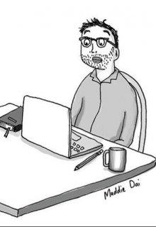 """Книга. """"Романтик"""" читать онлайн"""