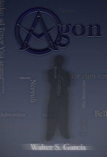 """Libro. """"Agon"""" Leer online"""