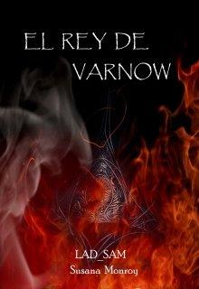 """Libro. """"El Rey De Varnow"""" Leer online"""