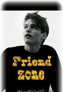 """Libro. """"Friend zone """" Leer online"""