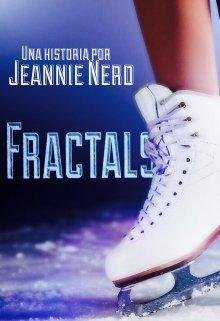 """Libro. """"Fractals"""" Leer online"""