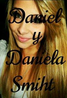 """Libro. """"Daniela y Daniel Smiht"""" Leer online"""