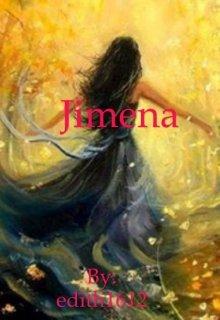 """Libro. """"Jimena"""" Leer online"""