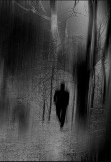"""Libro. """"Voces en el silencio, sombras en la oscuridad"""" Leer online"""