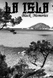 """Libro. """"La isla: Un suceso de mil años"""" Leer online"""